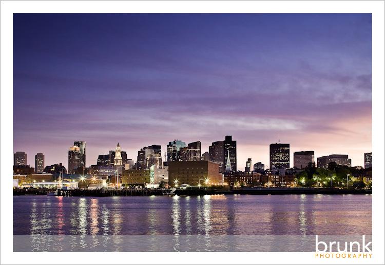 boston-07