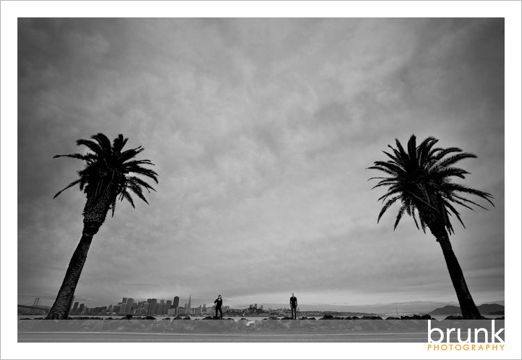 treasure_island_engagement-001