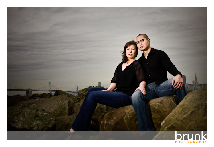 treasure_island_engagement-002