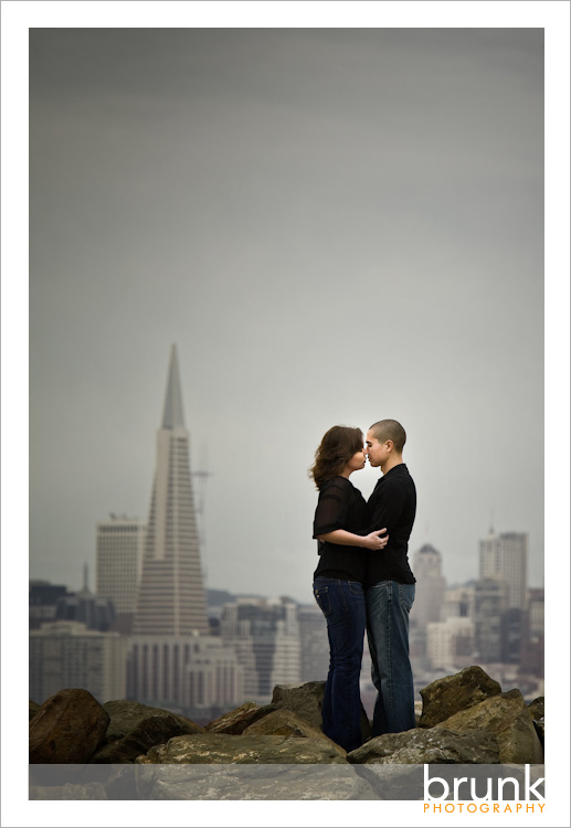 treasure_island_engagement-003