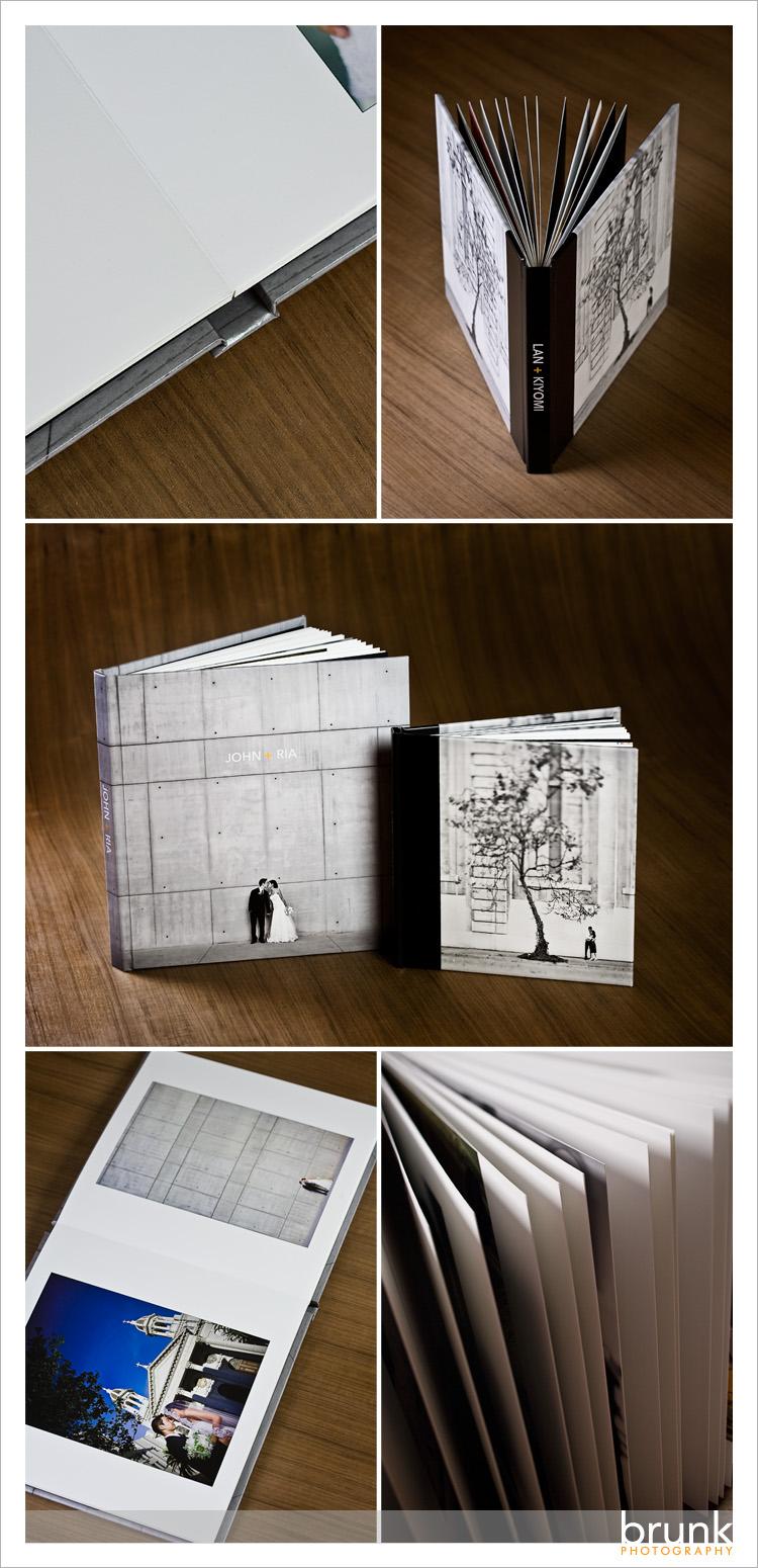 wedding_albums3