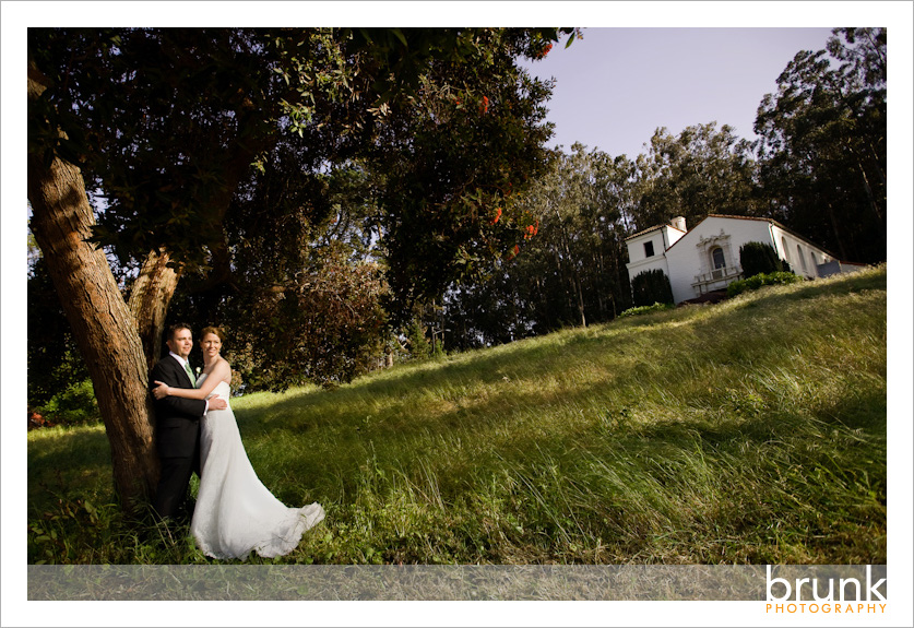 golden_gate_club_wedding-12