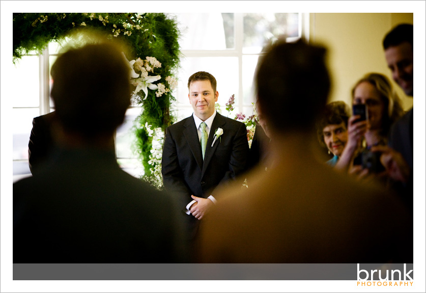 golden_gate_club_wedding-7