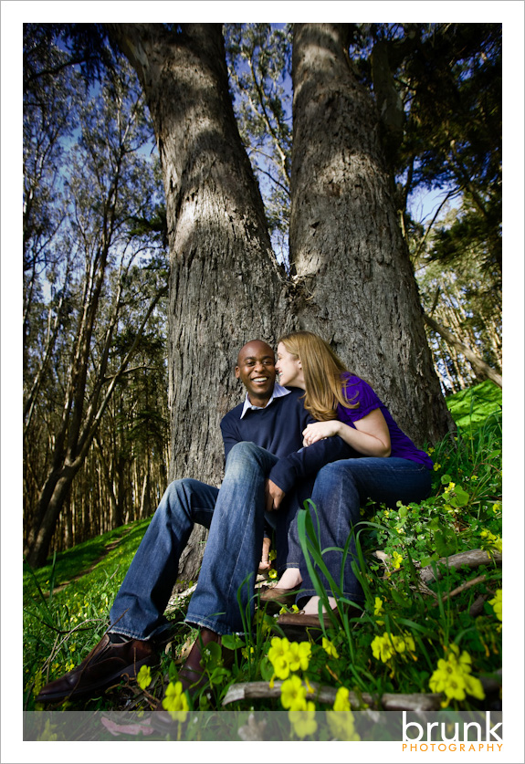 presidio_engagement_session-1