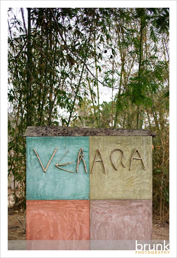 verana-01