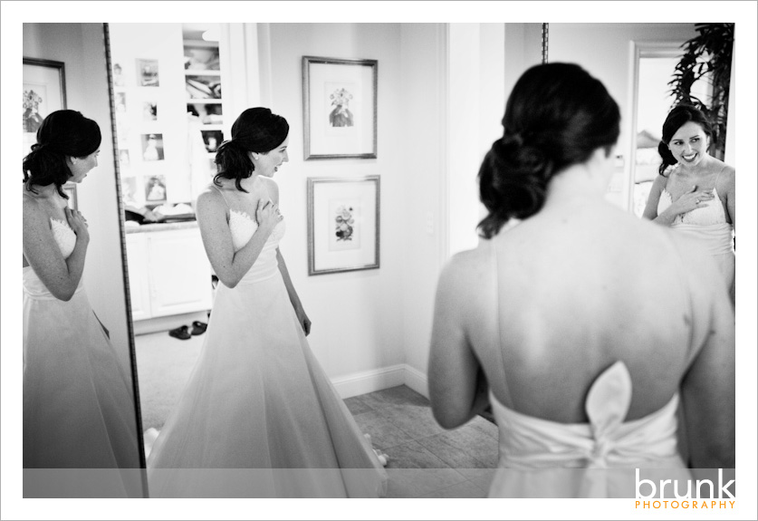 Atherton_Wedding-03