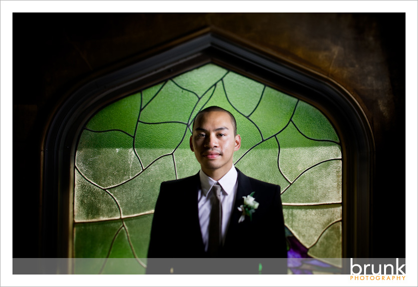 Palmdale Estates_Wedding_Photographer-01