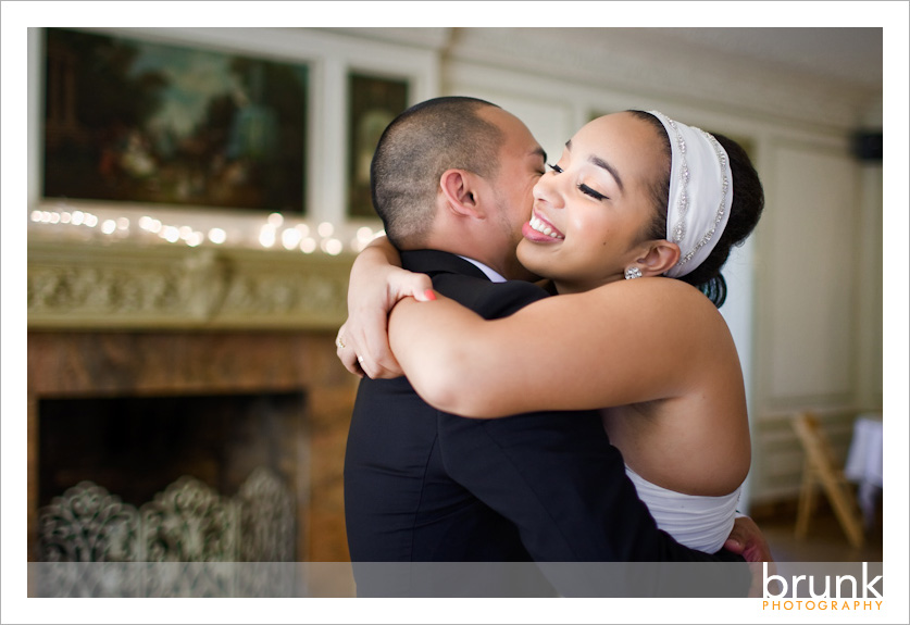 Palmdale Estates_Wedding_Photographer-04