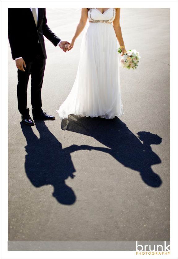 Palmdale Estates_Wedding_Photographer-07