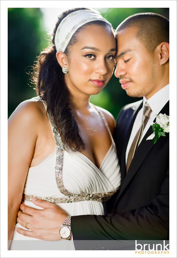 Palmdale Estates_Wedding_Photographer-15