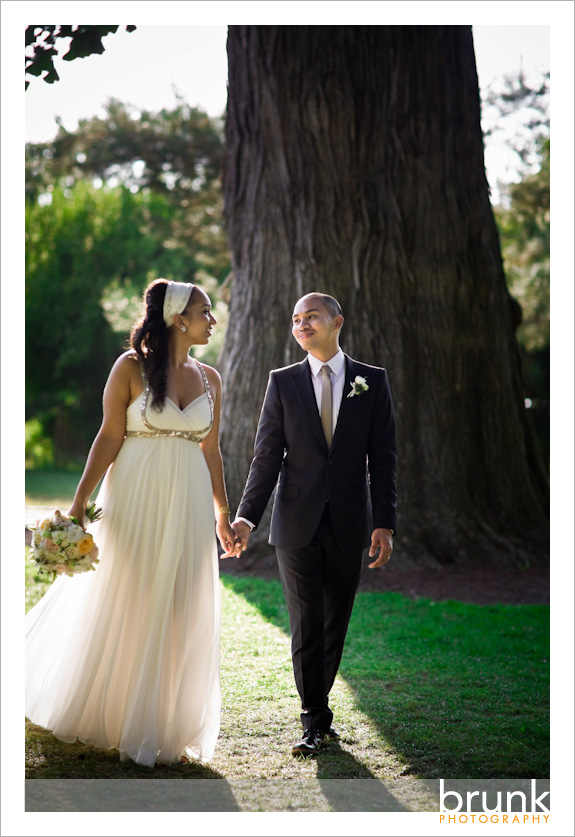 Palmdale Estates_Wedding_Photographer-16