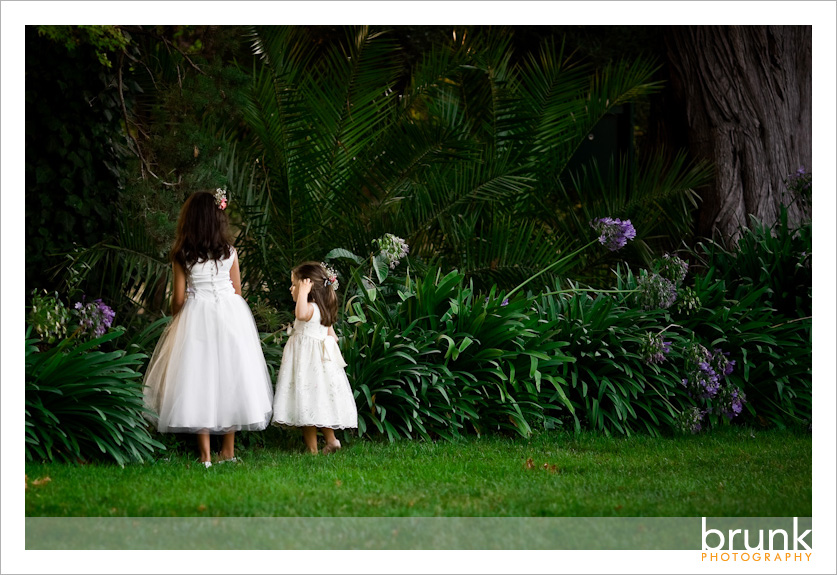 Palmdale Estates_Wedding_Photographer-21