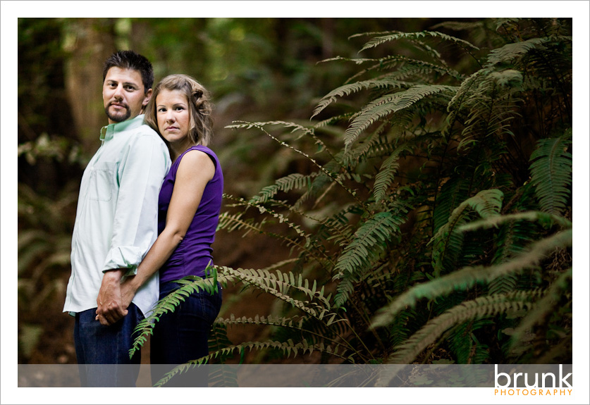 Muir_Woods_Engagement-2