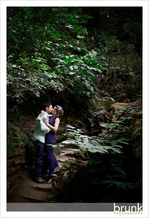 Muir_Woods_Engagement-3