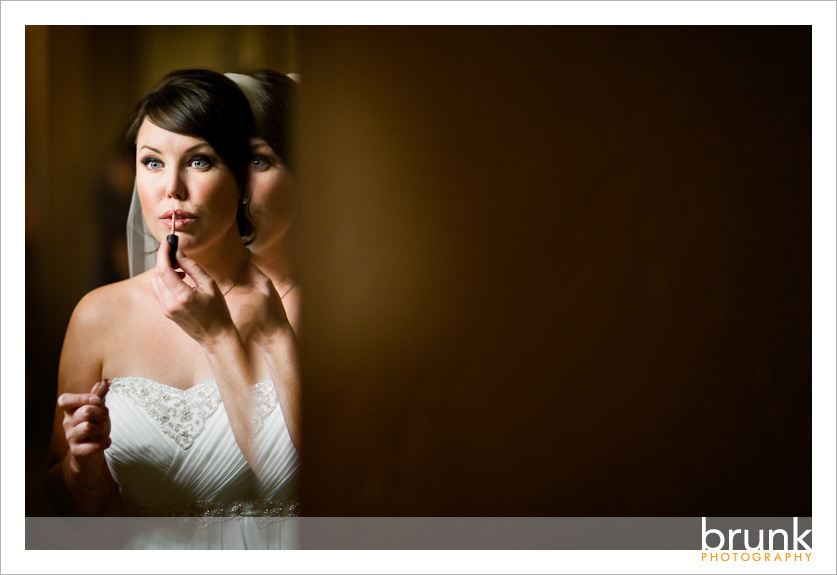 Casa_Real_Wedding_Photgrapher-01