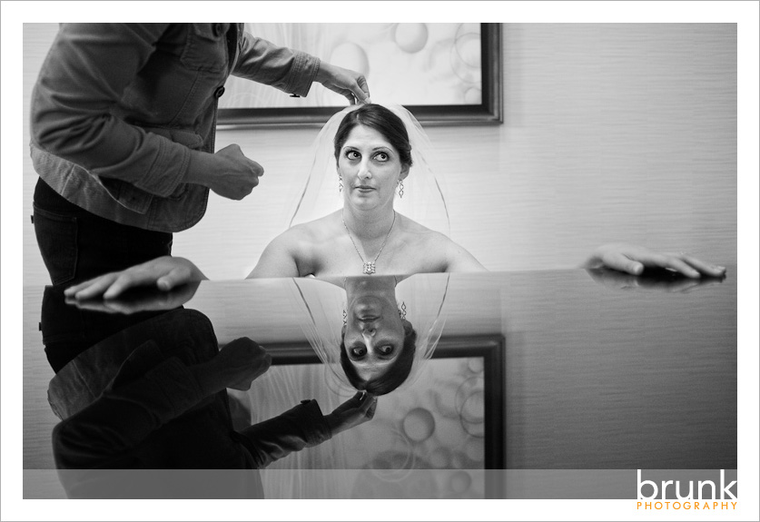 San Francisco_Wedding_Photographer-3