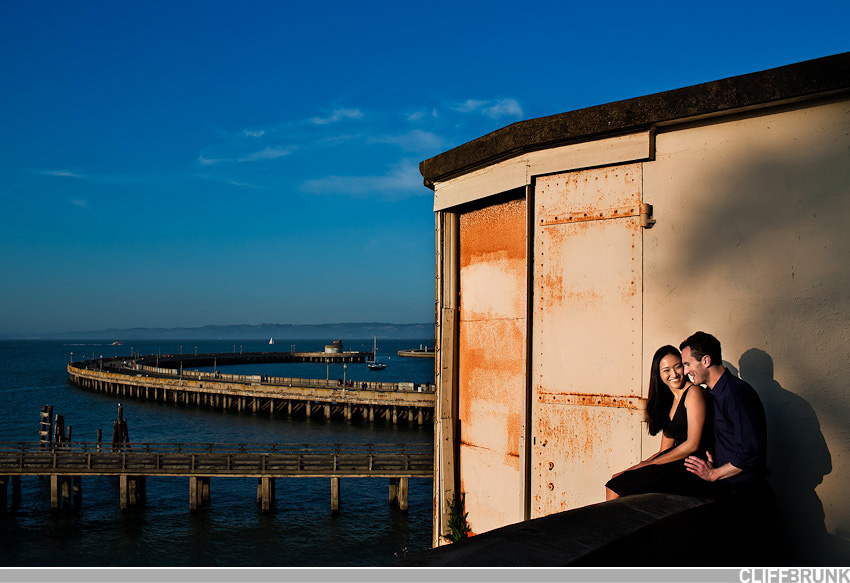 SF_Fishermans_Wharf_Engagement-01