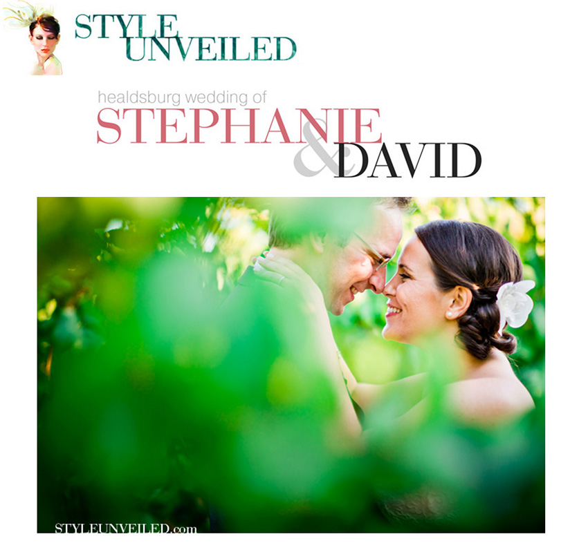 Style_Unveiled_Wedding_Photographer