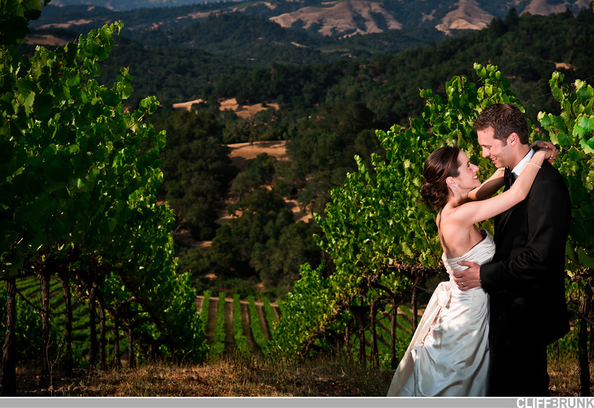Chalk_Hill_Winery_Wedding_Sonoma-0001