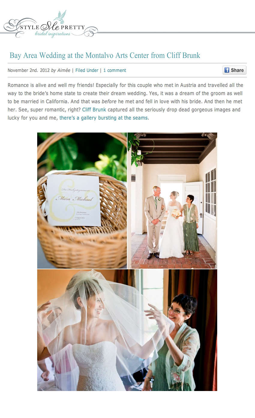Style_Me_Pretty_Wedding_Photographer