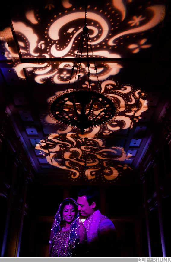 Bently_Reserve_Indian_Wedding-01
