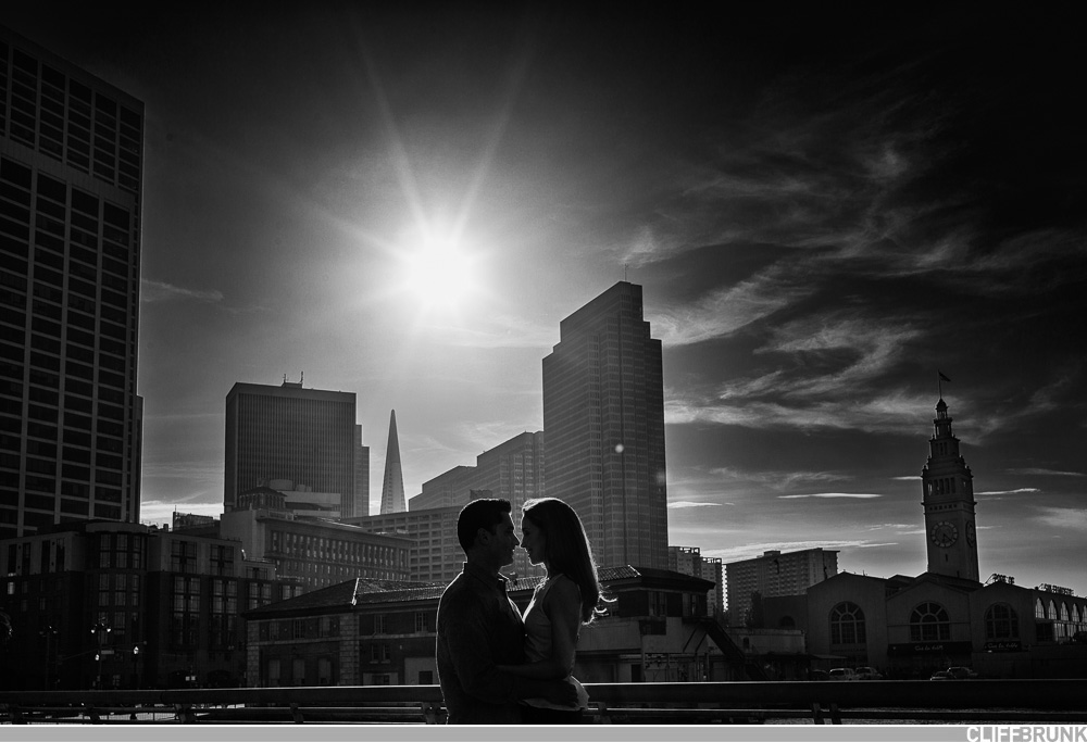 SF_Embarcadero_Engagement-0001_01