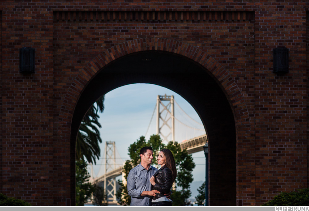 SF_Embarcadero_Engagement-0002_02