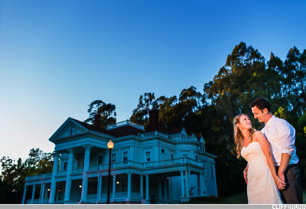Dunsmuir_House_Wedding-0001_01