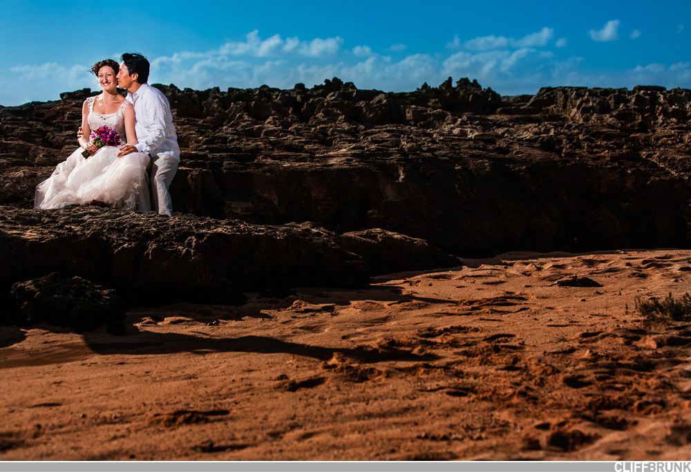 Oahu_Hawaii_Wedding_Photographer-0002