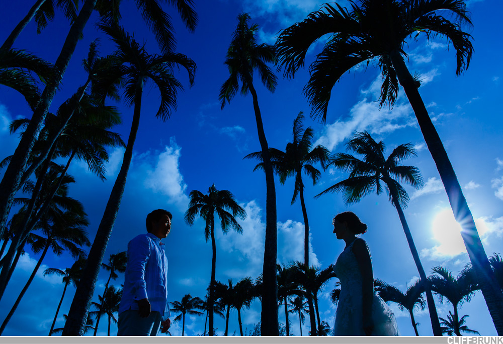 Oahu_Hawaii_Wedding_Photographer-0003