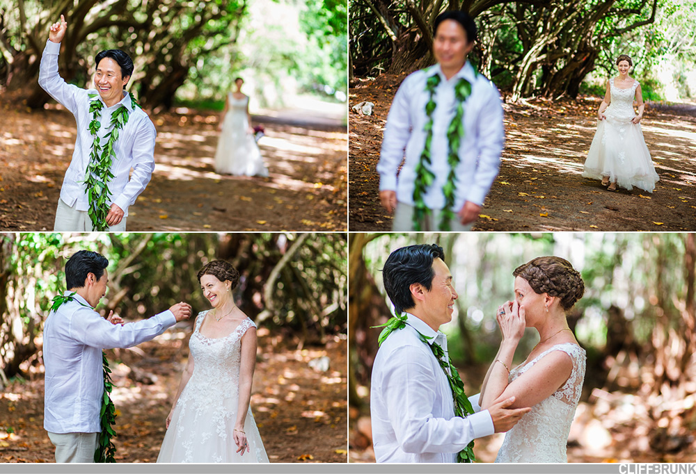 Turtle_Bay_North_Shore_Oahu_Wedding-0002